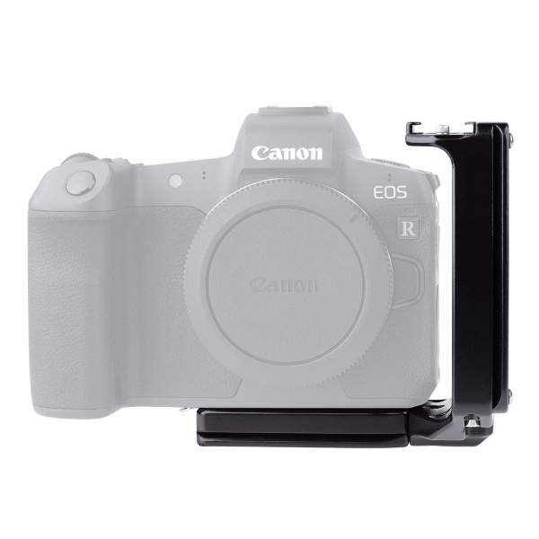 ProMediaGear PLCR modularer L-Winkel für Canon EOS R