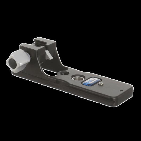 Kirk LP-68 Objektivfuß-Ersatz für Sony 200-600mm f/5.6-6.3 FE G OSS