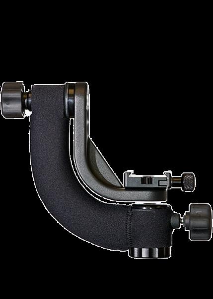 LensCoat™ Bezug für Jobu BWG-J3K (JR3) Schwarz