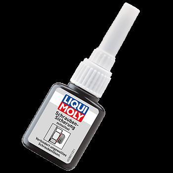 Liqui Moly Schraubensicherung 3801 (10 g)