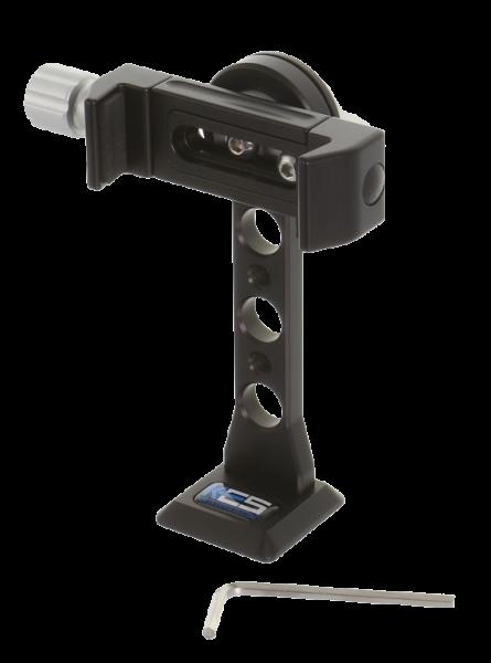 Kirk MPM-1R Smartphone-Halterung