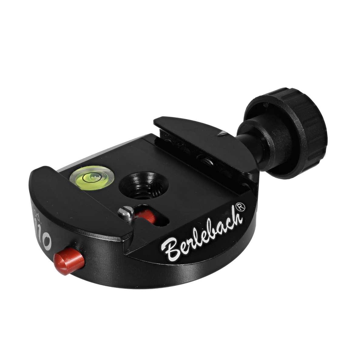 berlebach_320262_schnellkupplung_110_AE12867_augenblicke_eingefangen-1_600x600-2x