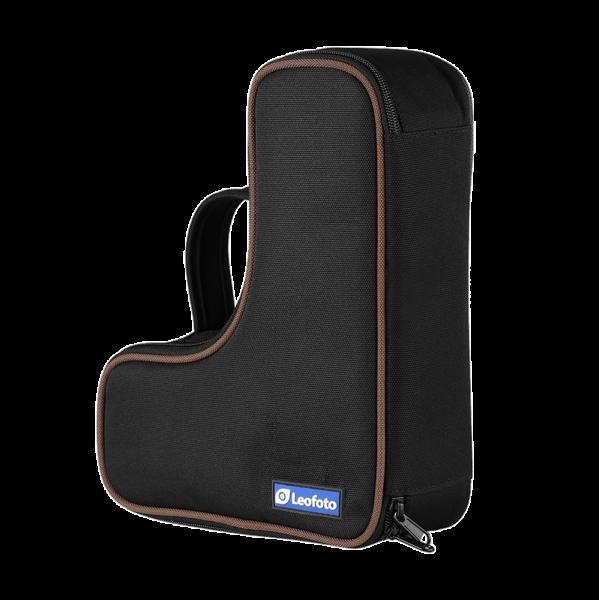 Leofoto BAG-PG1 Tasche für Tele-Neiger