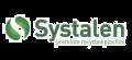 Systec Plastics GmbH