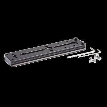 ProMediaGear PX6 Universal-Schnellwechselplatte 152 mm