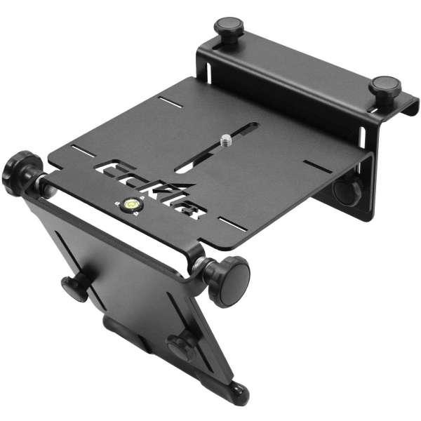 Eckla-Eagle-Kamera- und Objektivhalter für Autos
