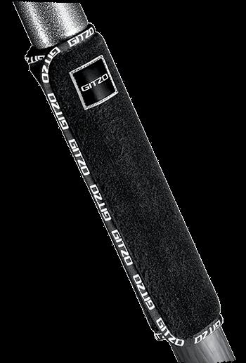Gitzo Kälteschutz-Handgriffe (Serie 3-5)