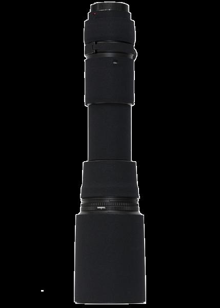 LensCoat® für Tamron 200-500 f/5-6.3 SP AF