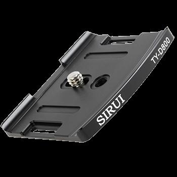 Sirui TY-D800