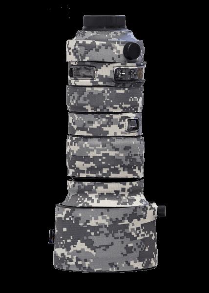 LensCoat™ Sigma 60-600 f/4.5-6.3 DG OS HSM SPORT