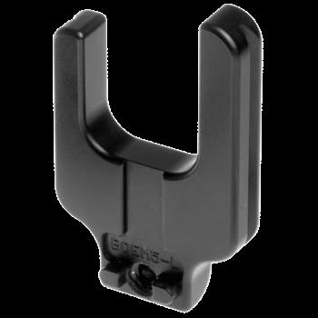Really Right Stuff BOEM5-L: L-Komponente für BOEM5 für Olympus OM-D E-M5 ohne Batteriegriff