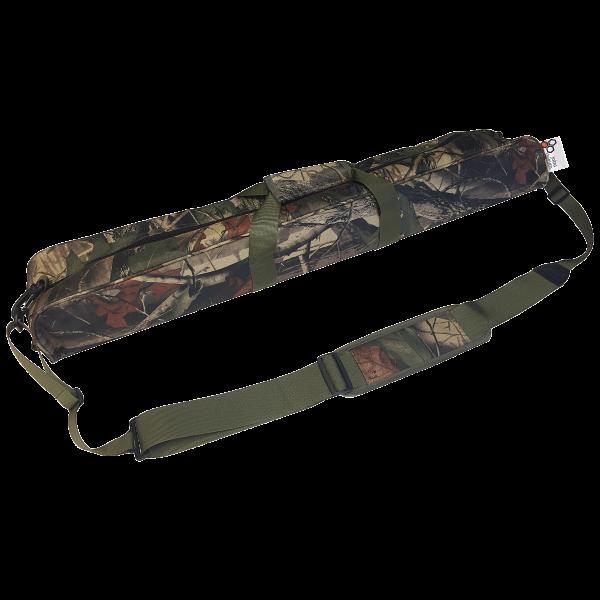 Jobu Design TBC-80 Stativtasche Camouflage