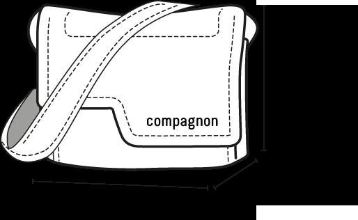 size4-messenger-nano