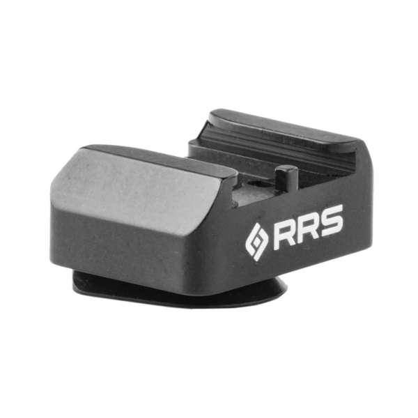 Really Right Stuff FA-QRCS2 - Cold Shoe für RRS-Blitzhalterung