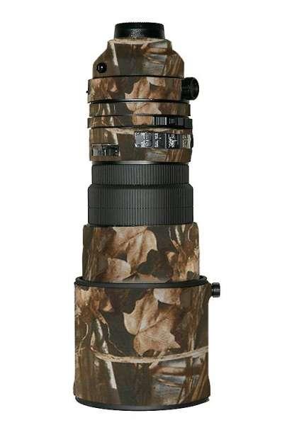 LensCoat™ für Nikon 300 f/2.8 VR/VRII