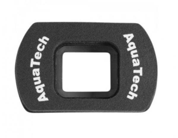 AquaTech Augenmuschel NEP-80 für Sport Shield