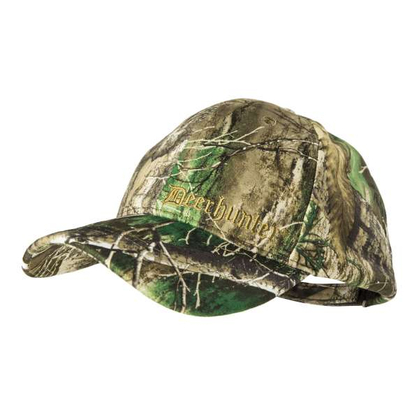 Deerhunter 6855 Approach Cap