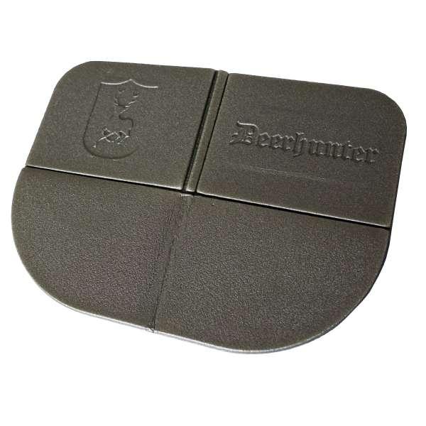 Deerhunter 704-300 - faltbare Sitzunterlage