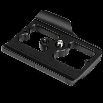 Kirk Schnellwechsel-Kameraplatte PZ-149