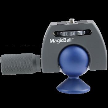 Novoflex Kugelkopf MagicBall® Mini