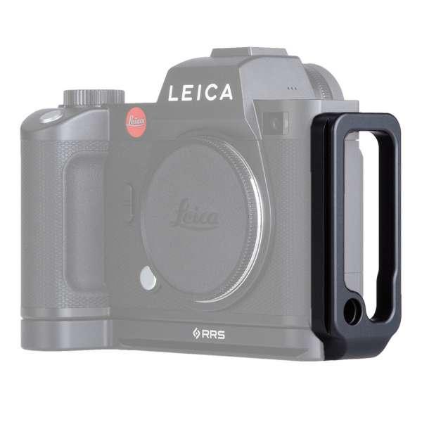 Really Right Stuff BSL2-LC: L-Komponente für BSL2-B für Leica SL2