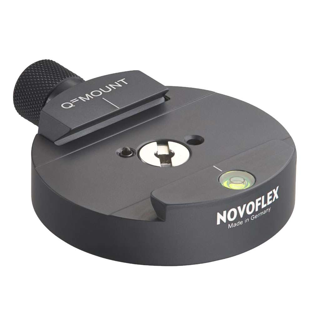 Novoflex_Q_MOUNT_Novoflex_Q_MOUNT_Schnellkupplung_AE12355_600x600-2x