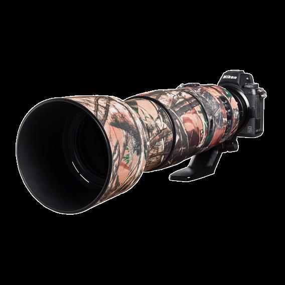 Easycover Objektivschutz Lens Oak für Nikon 200-500mm f/5.6 VR