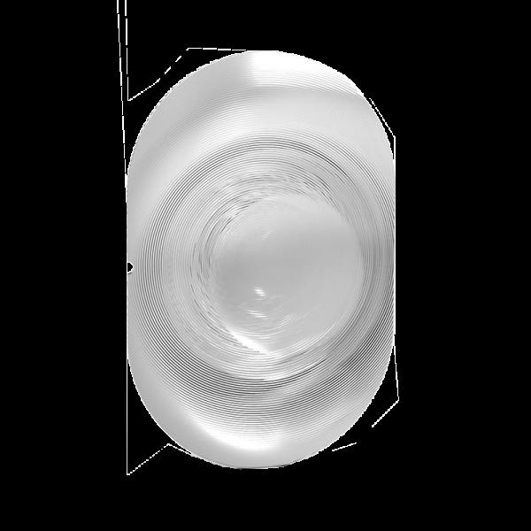 MagMod MagBeam Tele Lens Fresnel-Linse für MagBeam-Aufsteckblitz-Lichtformer
