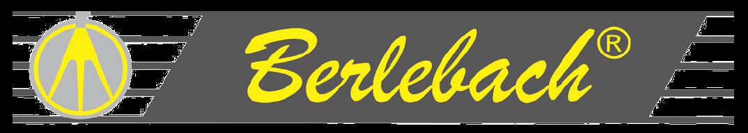Berlebach