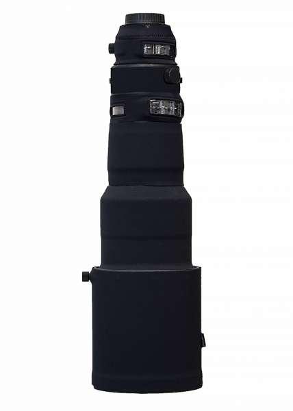 LensCoat™ für Sigma 500mm f/4 DG OS HSM Sports