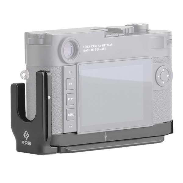 Really Right Stuff BM10-L Set: Modularer L-Winkel für Leica M10