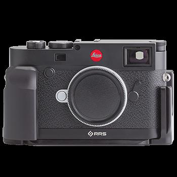 Really Right Stuff BM10-Griffkomponente für RRS Kameraplatte BM10