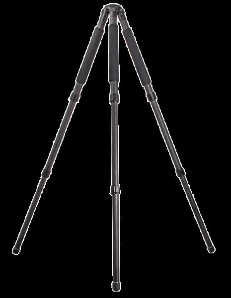 Jobu Design Killarney Karbon-Stativ TCF-36KL - Karbon Stativ