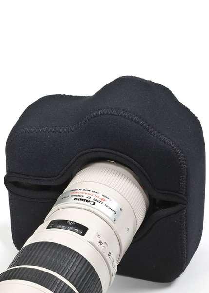 LensCoat™ BodyGuard™ Pro