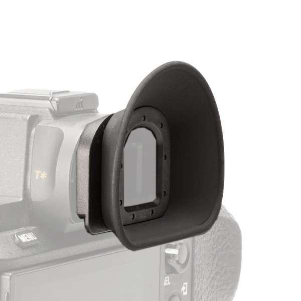 Hoodman HEYESF Augenmuschel für Sony A7 -und A9 Serie (ersetzt FDA-EP18)