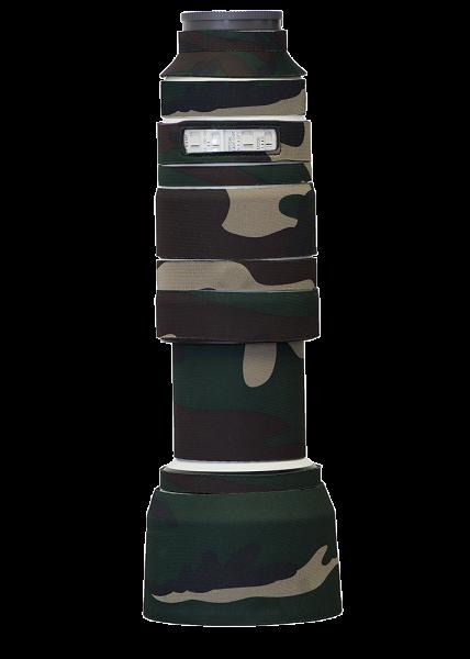 LensCoat™ für Sony FE 100-400 f/4.5-5.6 GM OSS