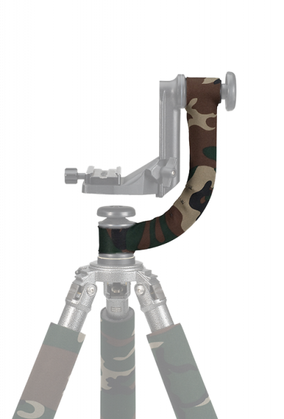 LensCoat™ für Wimberley Neiger (alte Version) Camo
