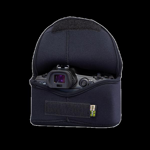 LensCoat™ Kameratasche BodyBag™ R für Canon EOS R, R5 &, R6