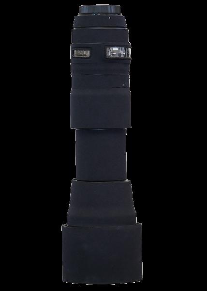 LensCoat™ für Sigma 150-600mm f/5-6.3 DG OS HSM Contemporary