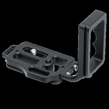 Kirk Kamera-L-Winkel BL-D7100N für Nikon D7100 / D7200