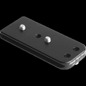 Really Right Stuff L10 - Objektivplatte für 70-200mm/f2.8 VR & VR-II