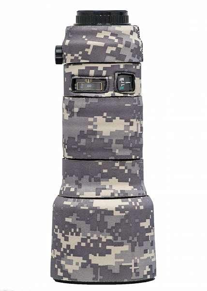 LensCoat™ für Pentax SMC 300 mm f/4 DA SDM
