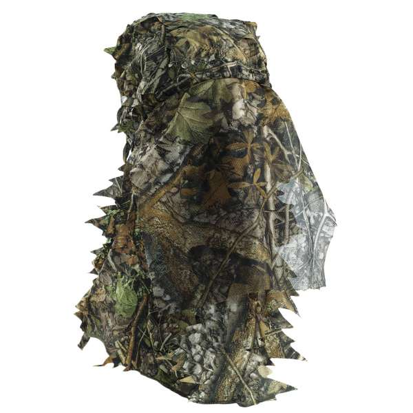 Deerhunter 6268 3D Tarn-Gesichtsmaske