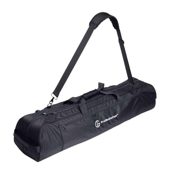 ProMediaGear BAG01 Stativtasche