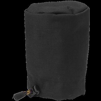 Kirk Schutztasche für Kugelkopf BH-1