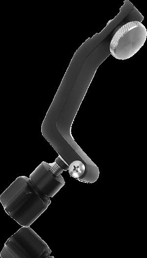 Wimberley Modul 3: M-3 Schwenkarm