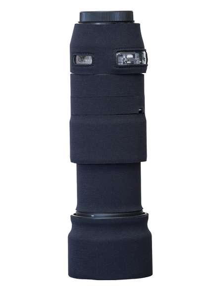 LensCoat™ für Sigma 100-400mm f/5-6.3 DG OS HSM Contemporary
