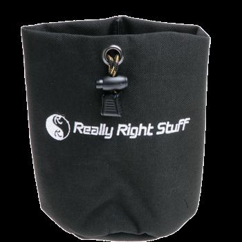 Really Right Stuff LB-40: Gepolsterte Schutztasche